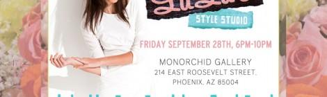 Fashion News: Lulu*s Style Studio to Come to Phoenix
