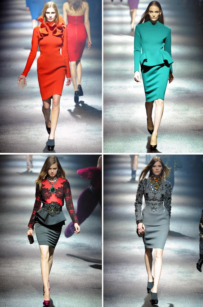 http://www.style.com/fashionshows/complete/F2012RTW-LANVIN