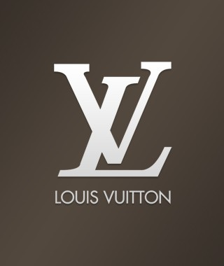 Fashion News: Louis Vuitton set to open a Stationery Boutique