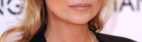 Fashion news: Kate Moss hated modeling